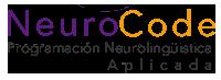 NeuroCode PNL Monterrey | Coaching de Vida | Entrenamientos y Cursos