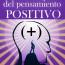 La magia del pensamiento positivo