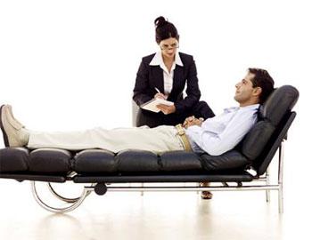 Terapia con PNL para toda la familia