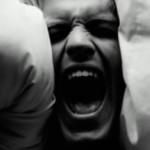 Elimine las fobias con PNL