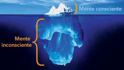 Mente Inconsciente NeuroCode PNL Monterrey