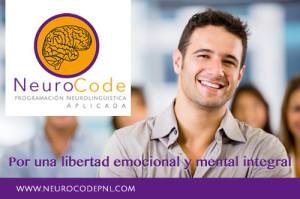 Terapia con programación neurolinguistica