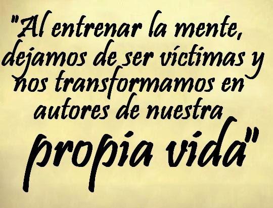 Coaching de Vida Monterrey