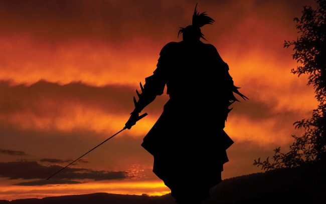 samurai_wallpaper_by_tonvanalebeek.jpg