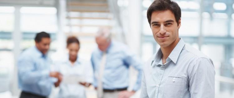 Life Coaching y Consultoria con PNL