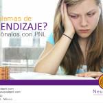 Consultoría con PNL