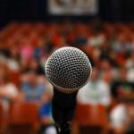 Coaching para hablar en publico