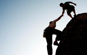 Coaching de Vida y ayuda para la vida