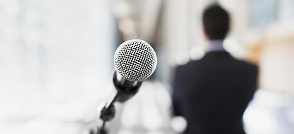 PNL para hablar en publico