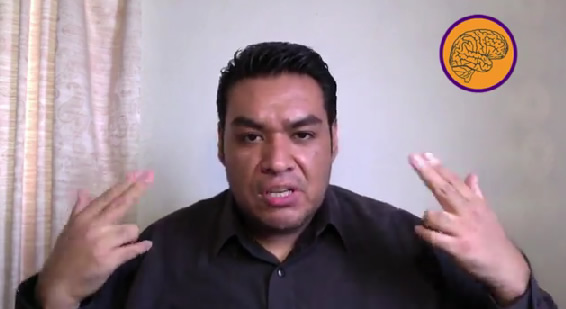 Coach de Vida Monterrey