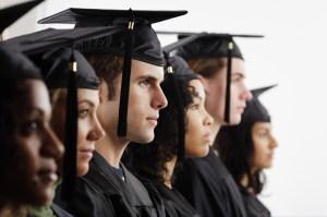 el mito de la educación universitaria