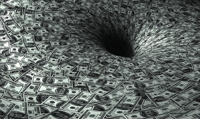 relación mente dinero