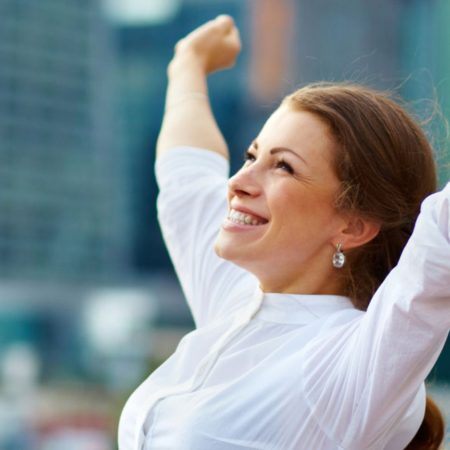 Curso mejorar autoestima femenina
