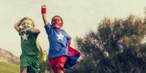 Confianza y Autoestima con PNL